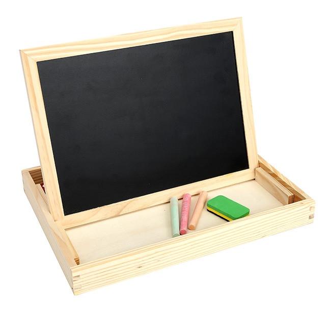 Bộ tranh ghép hình bằng gỗ cho bé 9
