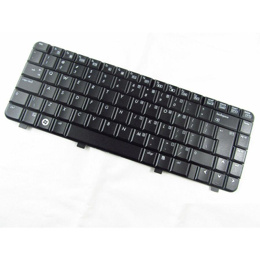 Bàn phím dành cho Laptop HP Compaq Presario C700, C700T
