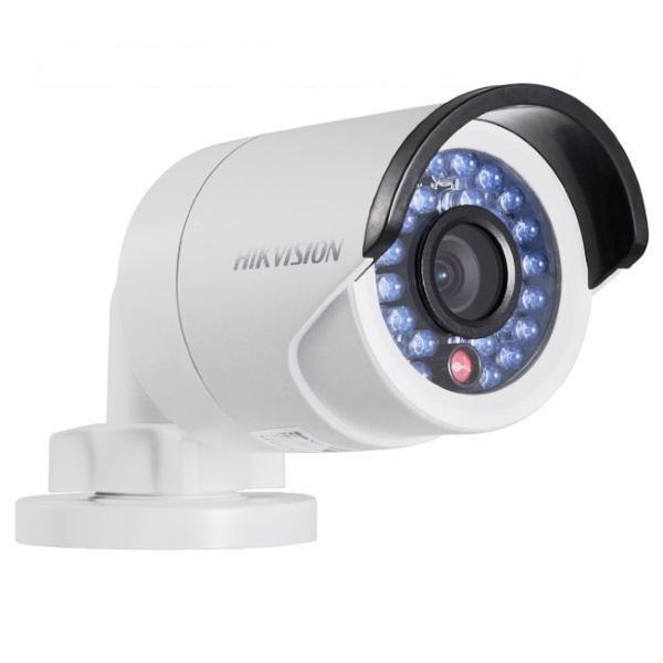 Camera Hikvision DS-2CD1002-I - Hàng chính hãng