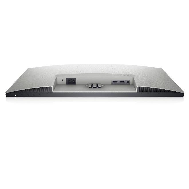 Màn hình Desktop Dell 27inch FHD 75hz HDMI x 2 - có Loa Kép 3W - Hàng chính hãng