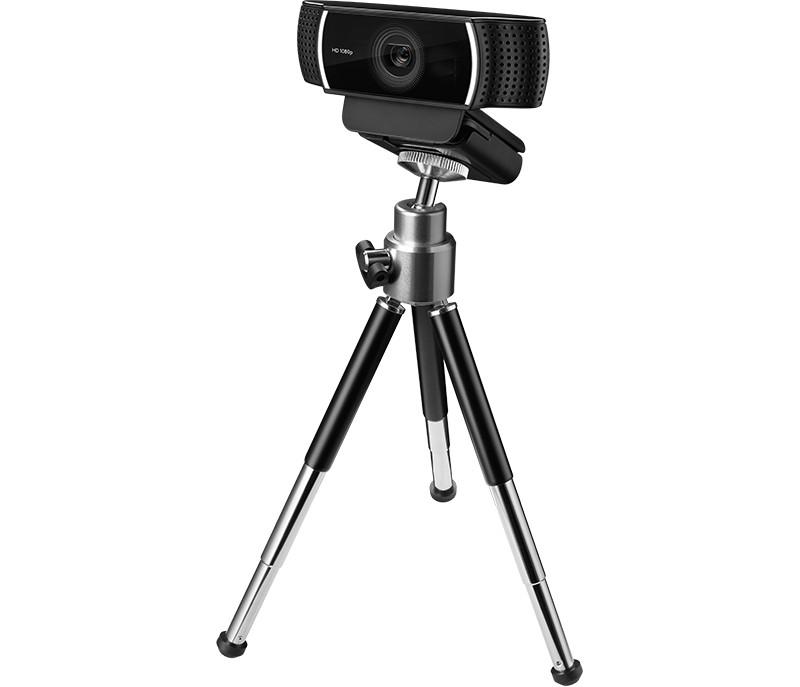 Webcam Live Stream C922 Pro FULL HD Cao Cấp AZONE