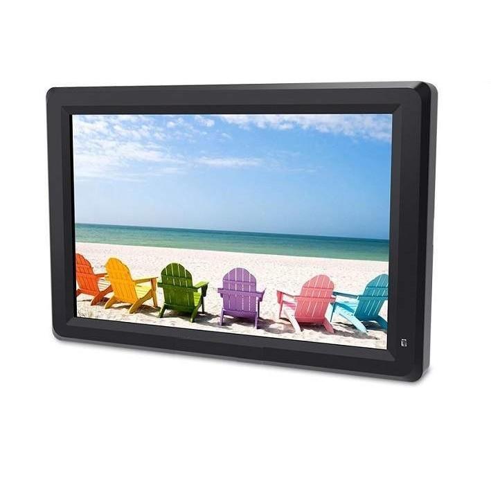 Monitor 4K HDMI IPS 7 inch T756