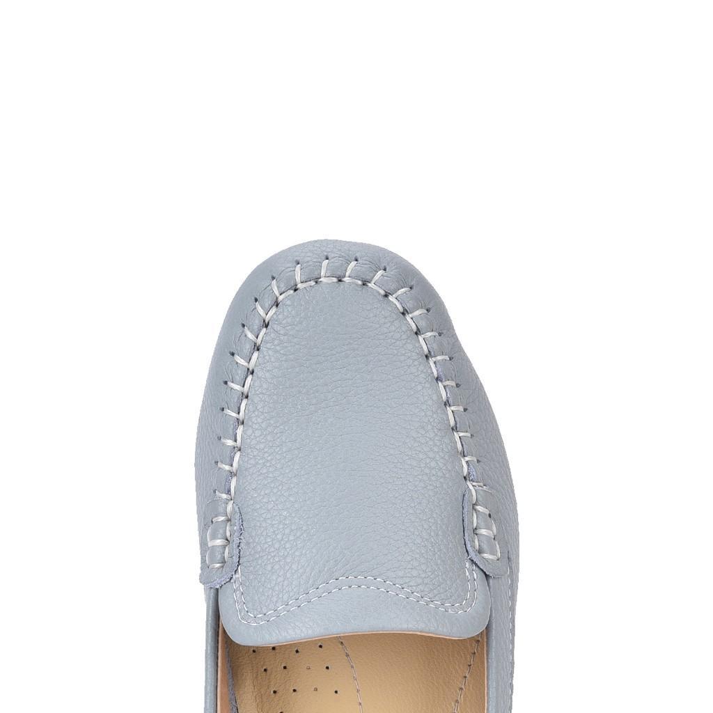 Đông Hải - Giày Lười Nữ G5710