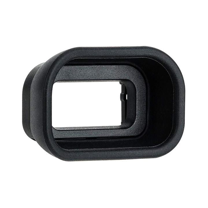 Eyecup Che Nắng KiwiKE-EP17 For Sony A6400 A6500 A6600 - Hàng Nhập Khẩu
