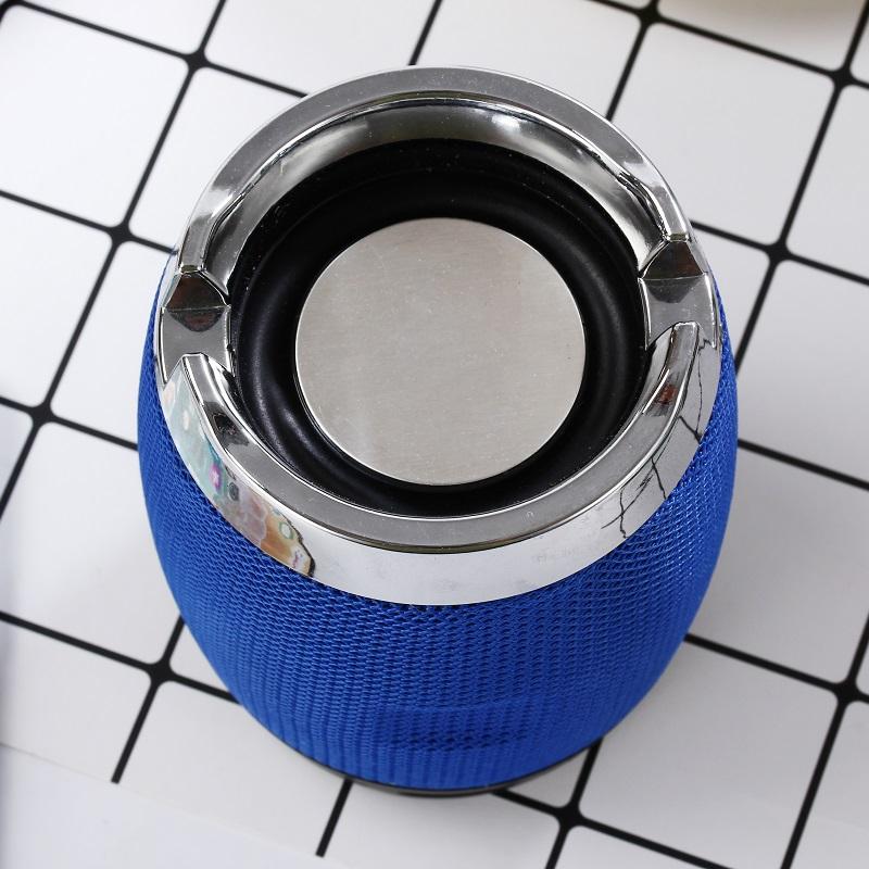 Loa Bluetooth F18