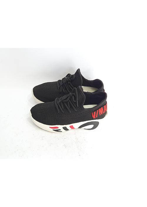 Giày thể thao nữ NY098
