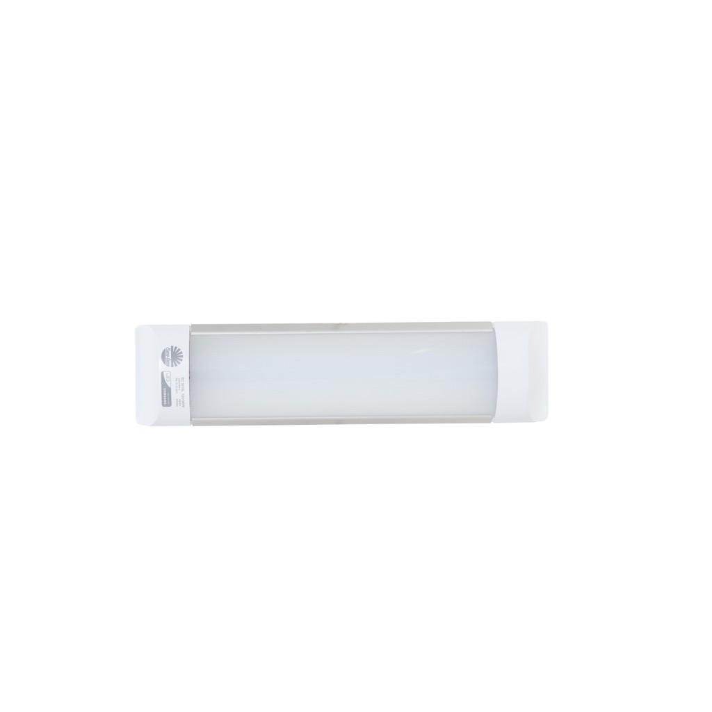 Đèn LED nổi trần 9W Rạng Đông 30cm
