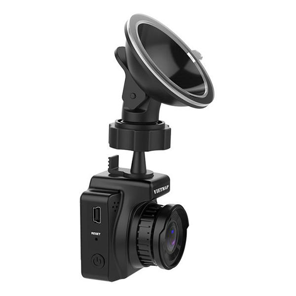 Camera hành trình VIETMAP IR23 - Hàng nhập khẩu