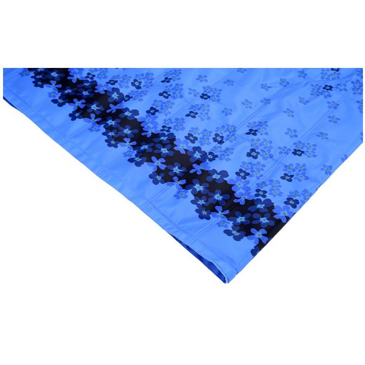 Đệm Nước Mát 70x170cm
