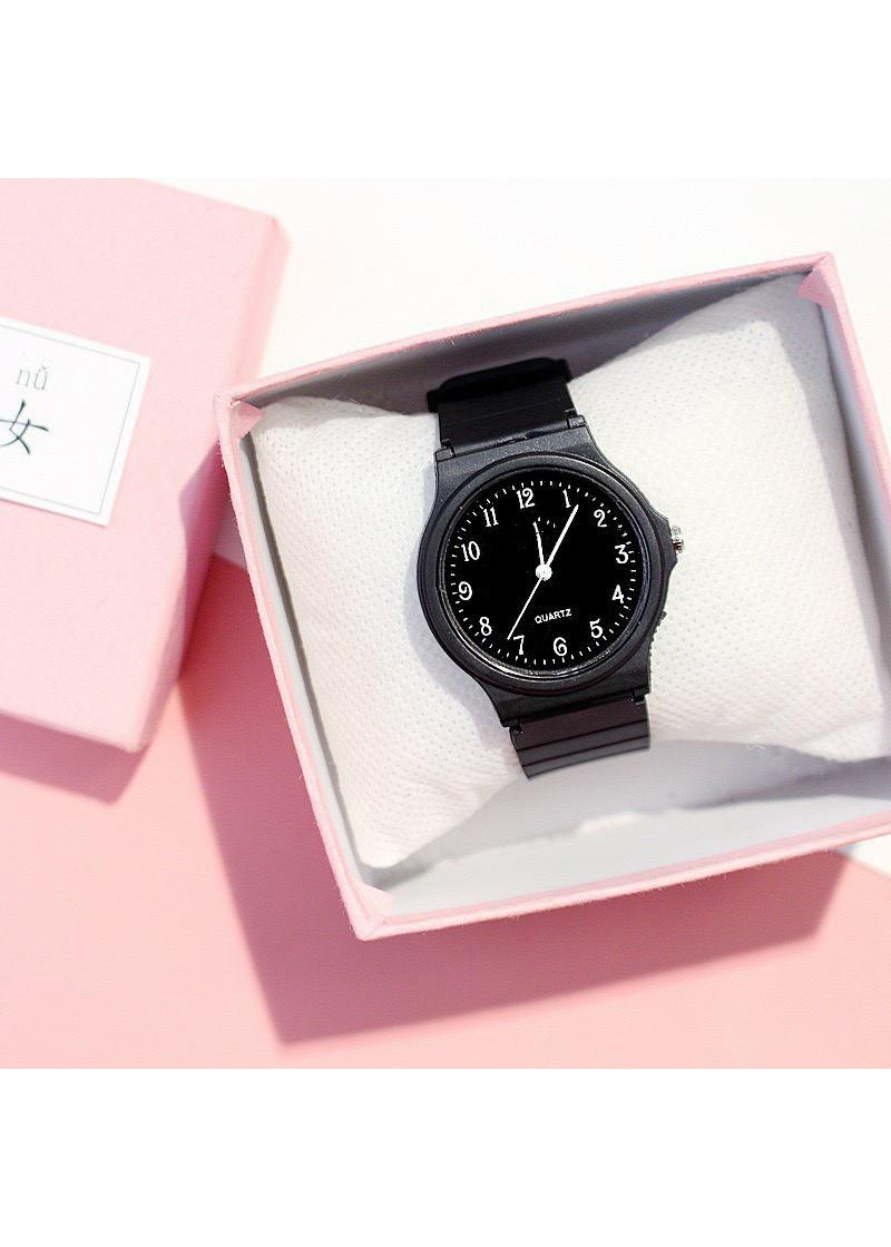 Đồng hồ đeo tay thể thao dành cho nam phong cách thời trang sành điệu siêu đẹp nhiều mẫu mã dễ lựa chọn DH83