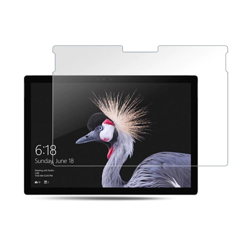 Dán màn hình cường lực dành cho Microsoft Surface Go 2 2020 9H