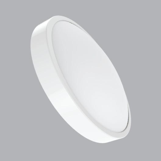Đèn ốp trần MPE 22W 6500K - Ánh sáng trắng