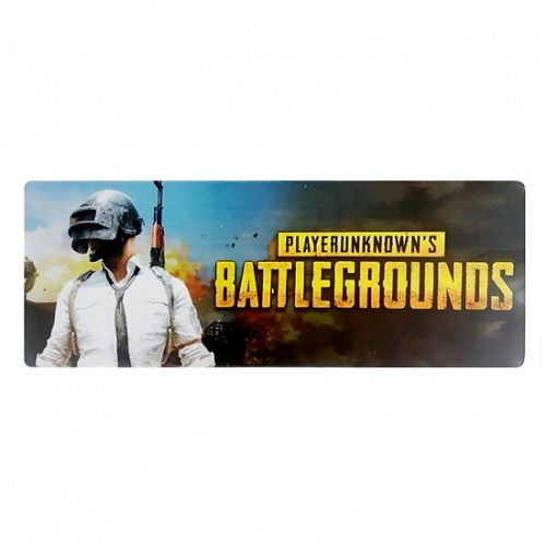 Bàn di chuột Battlegrounds 80x30