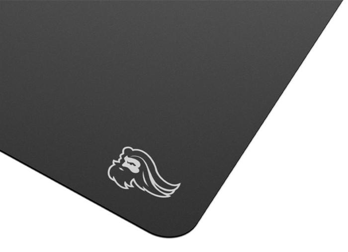 Lót chuột Glorious Elements Mouse Pad AIR - XL - Hàng chính hãng