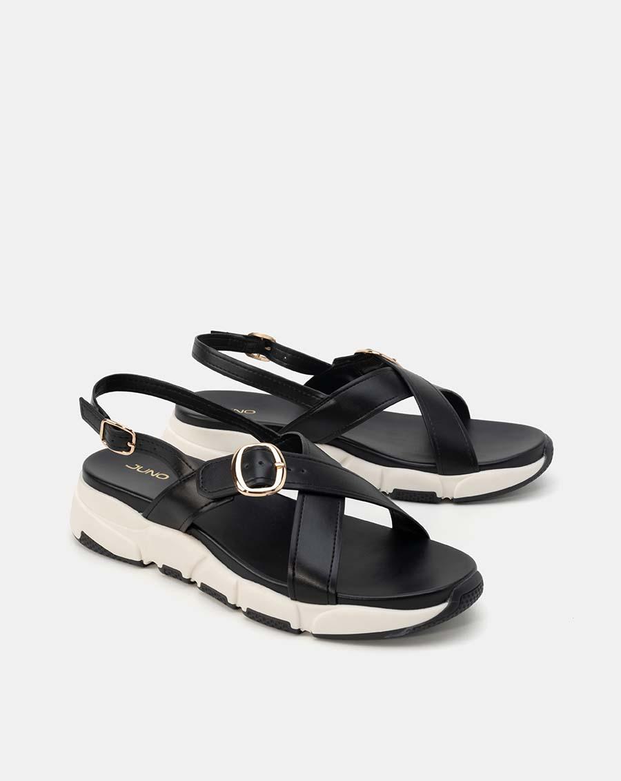 JUNO Giày Sandal SD03042