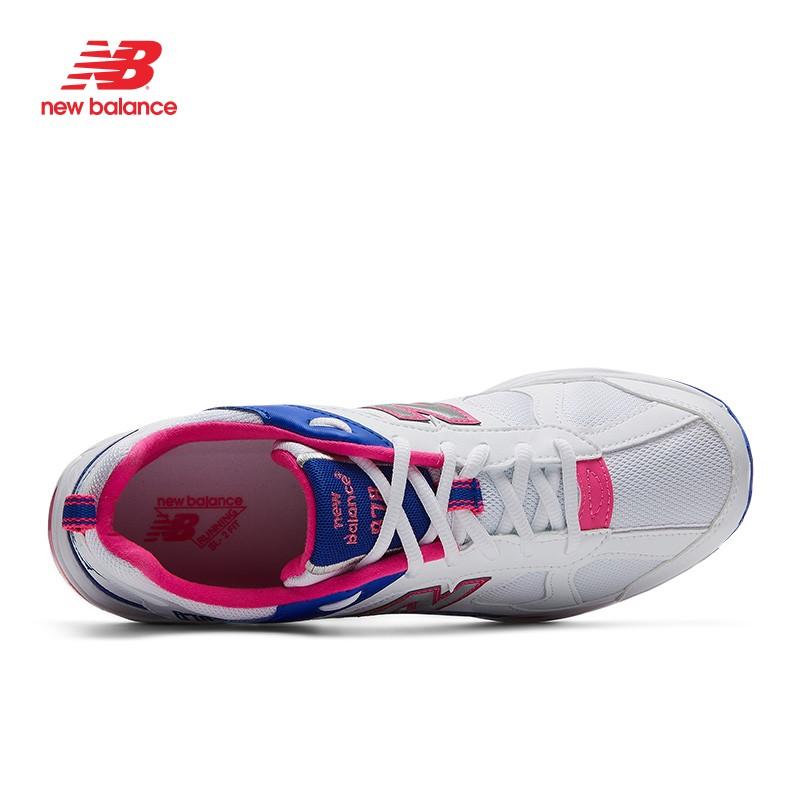 Giày Thể Thao nam NEW BALANCE CM878GA