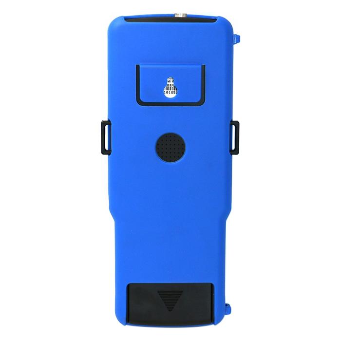 Máy Test Camera IP (4K, H265), AHD 5MP, Tvi 8MP, Cvi 8MP, Cvbs Màn Hình 4.3″ Cảm Ứng