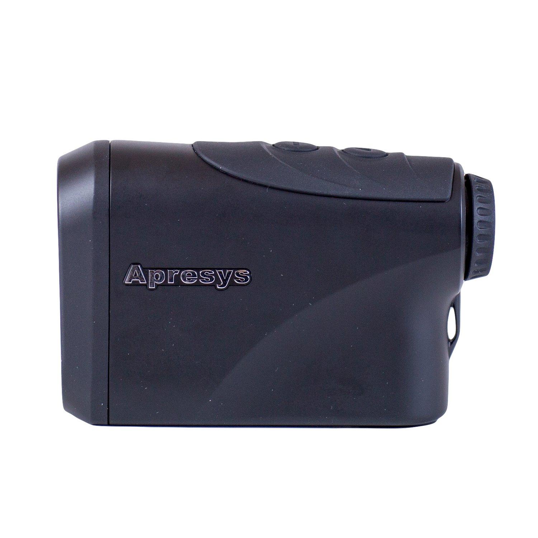 Apresys AP 800H ống nhòm đo khoảng cách chính hãng Mỹ, Ống nhòm đa năng, tiện dụng với nhiều chế độ