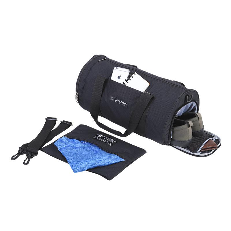 Túi tập gym Simplecarry Gymbag