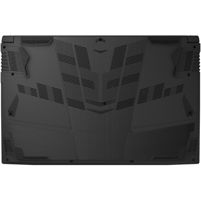 Laptop MSI Bravo 17 A4DDR-200VN (AMD Ryzen 5 4600H/ 16GB DDR4 3200MHz/ 512GB SSD M.2 PCIE/ AMD RX 5500M 4GB GDDR6/ 17.3 FHD IPS, 144Hz/ Win10) - Hàng Chính Hãng