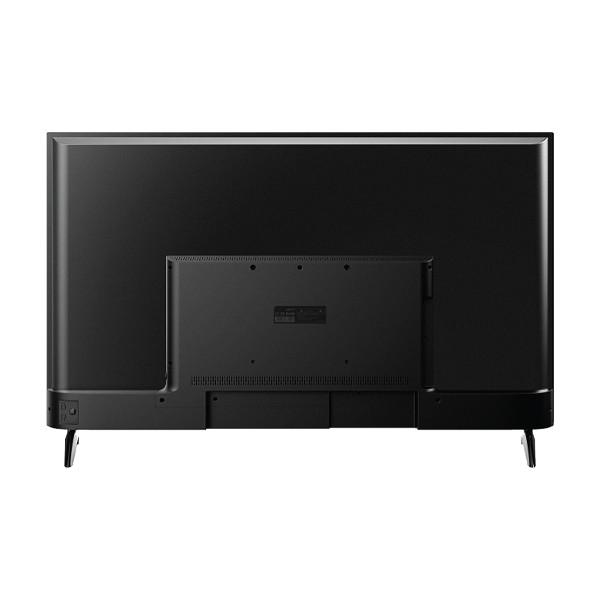 Smart TV Aconatic 40 Inch 40HS534AN - HDR - Youtube - Nefflix- Hàng Chính Hãng