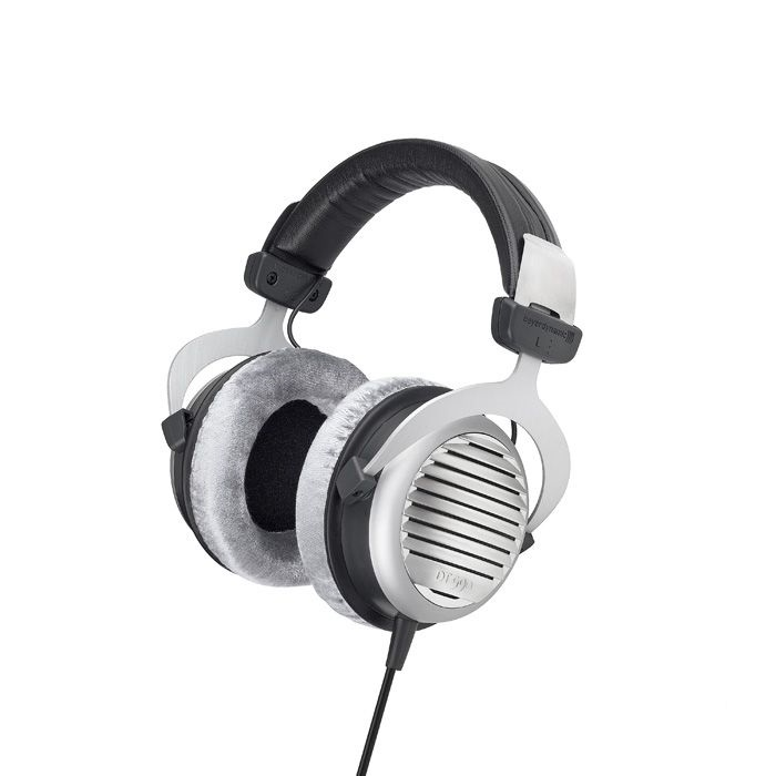 Tai nghe Beyerdynamic DT 990 Premium Edition - Hàng Chính Hãng