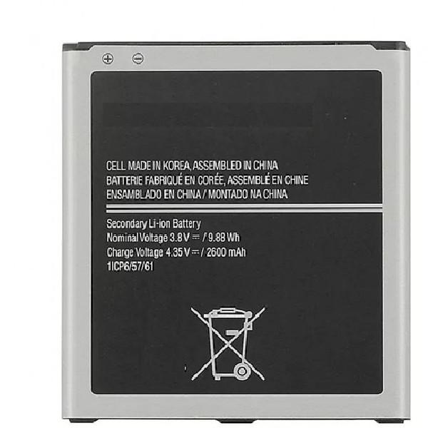 Pin thay thế dành cho máy galaxy Grand Prime G530 BG530CBE,J3, J5, J2 Prime
