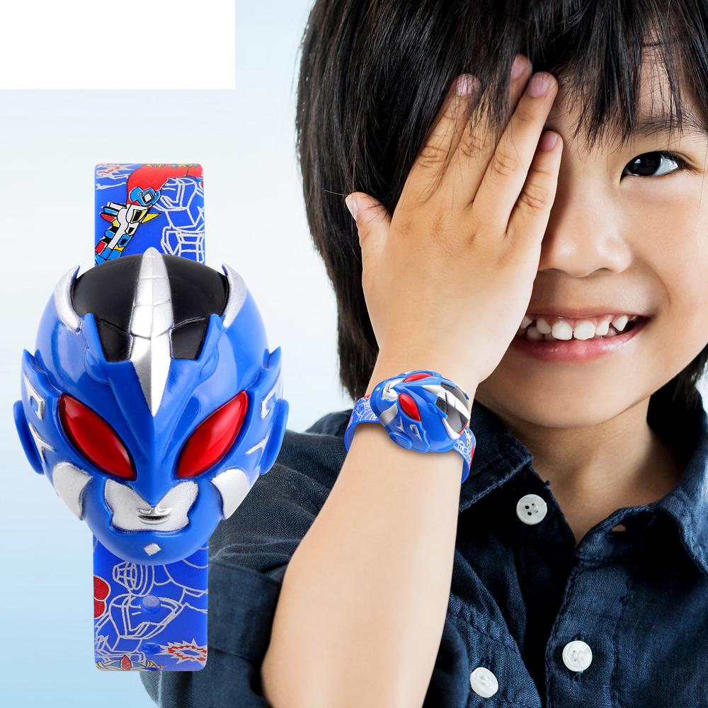 Đồng hồ đeo tay Skmei - 1239GN