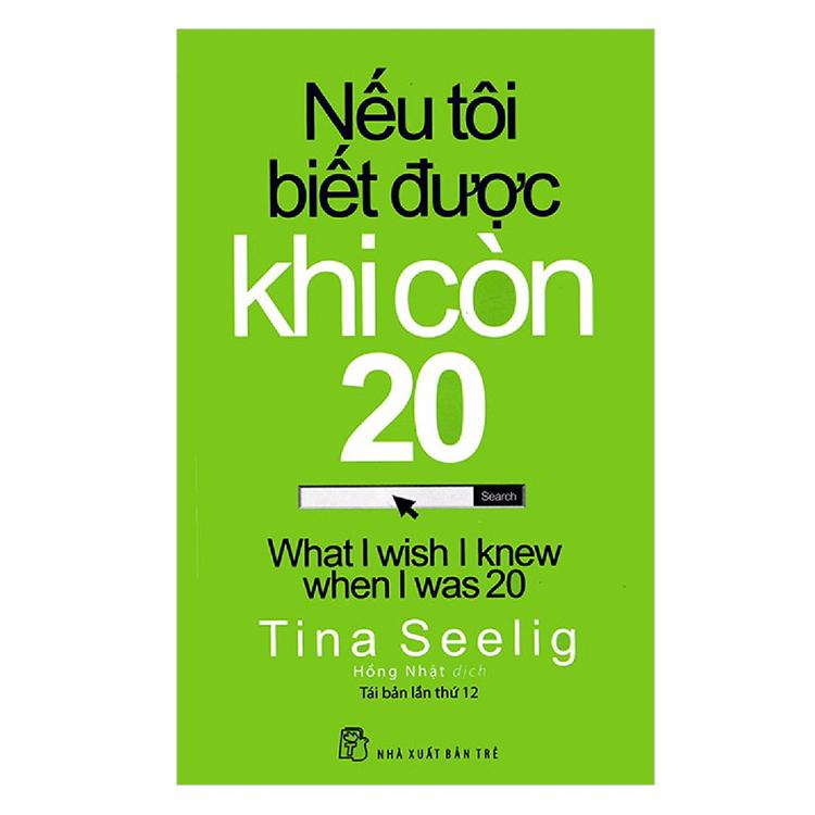 Combo 3 Cuốn Cà Phê Cùng Tony (Tái Bản 2017), Tony Buổi Sáng - Trên Đường Băng (Tái Bản 2017), Nếu Tôi Biết Được Khi Còn 20 (Tái Bản)