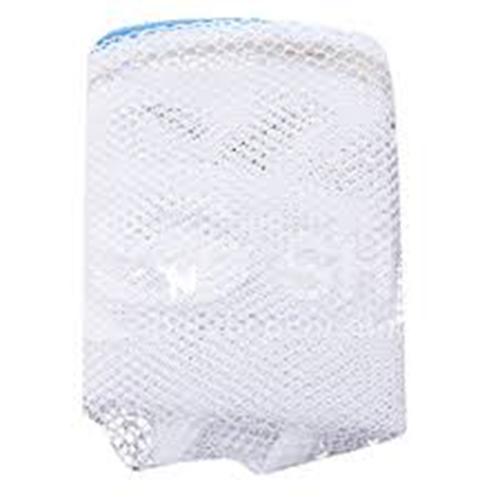 Lưới giặt thưa 38R - LK204