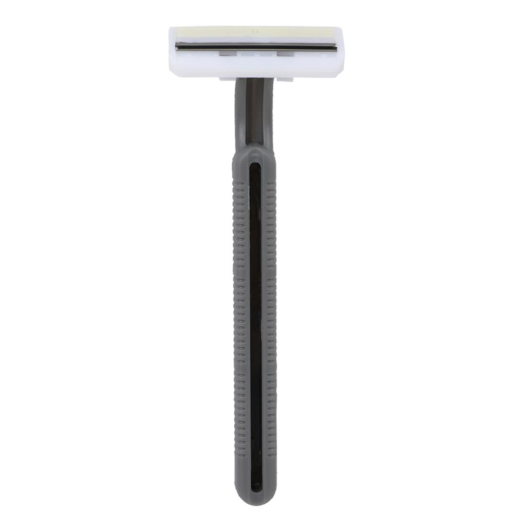 Combo 10 dao cạo Miniso tiện dụng cho nam 100g - Hàng chính hãng