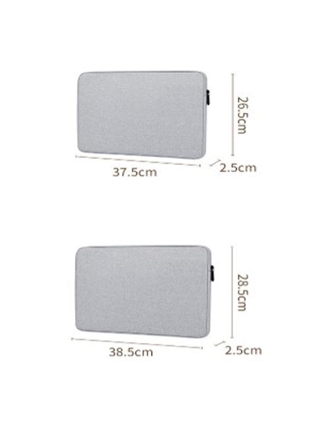 Túi Đựng Laptop Apple Lenovo Samsung Dell Asus ,FMBM-M001