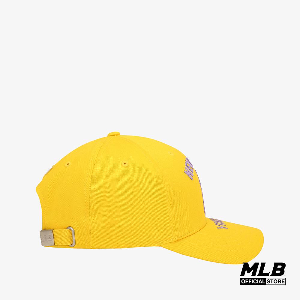 MLB - Nón bóng chày Play 32CPRB111-50D
