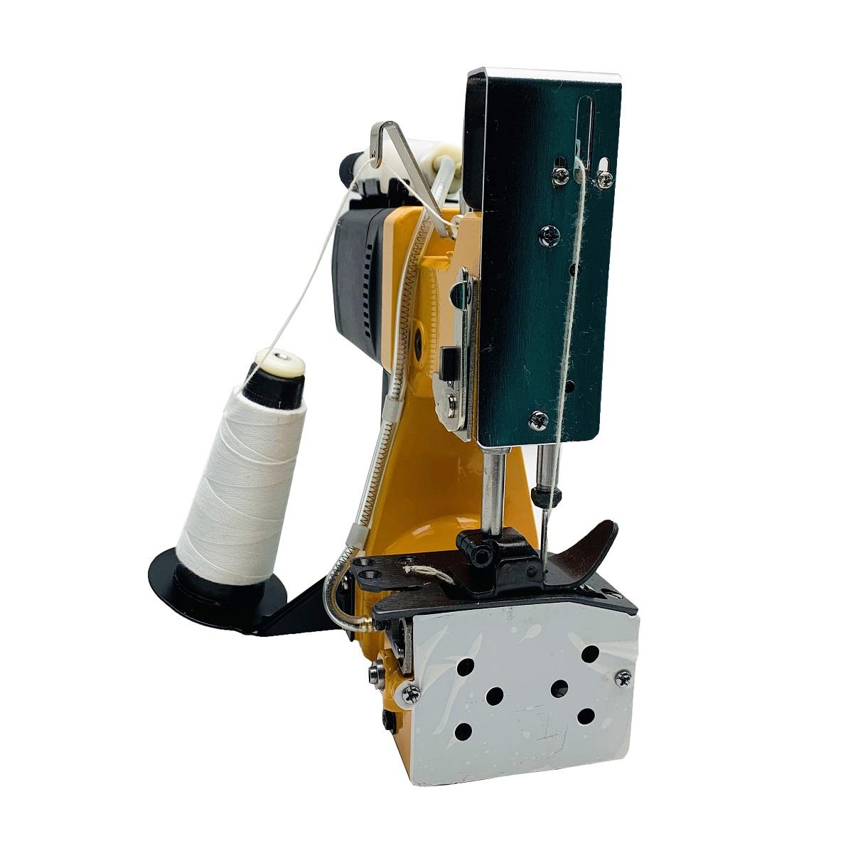 Máy khâu bao đa năng - Máy khâu bao bì cầm tay GK9-618