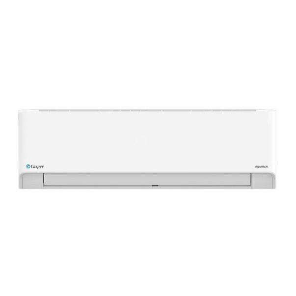 Máy lạnh Casper inverter 1.5HP GSC-12IP25 model 2021 - Hàng chính hãng (chỉ giao HCM)
