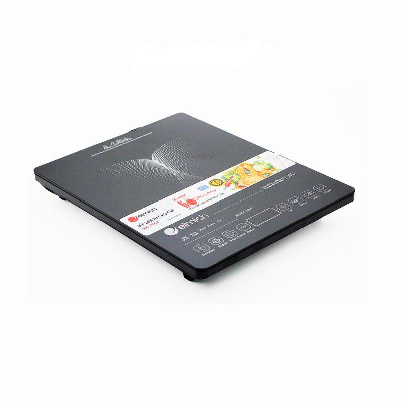 BẾP TỪ ICE-7952 (MODEL 2017) - Hàng Chính Hãng