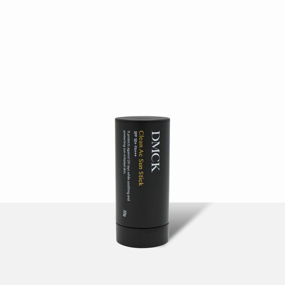 Kem chống nắng dạng thỏi (da mụn) -  DMCK Clean Ac Sun Stick SPF 50+ PA+++