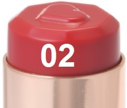 Chon Melty Luminous Rouge MLR02