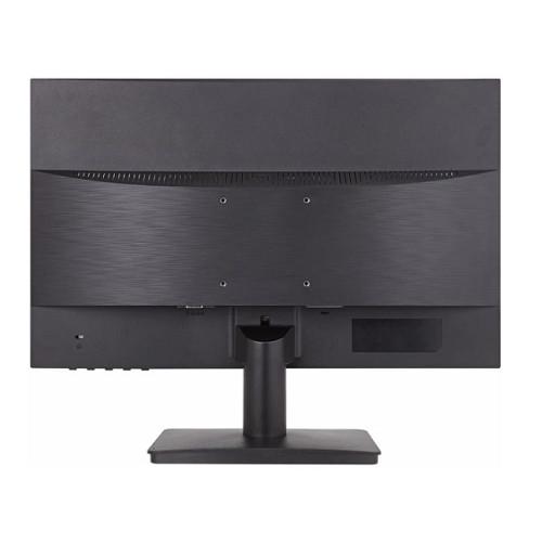 Màn hình máy tính LCD Viewsonic 19inch VA1903A hàng chính hãng
