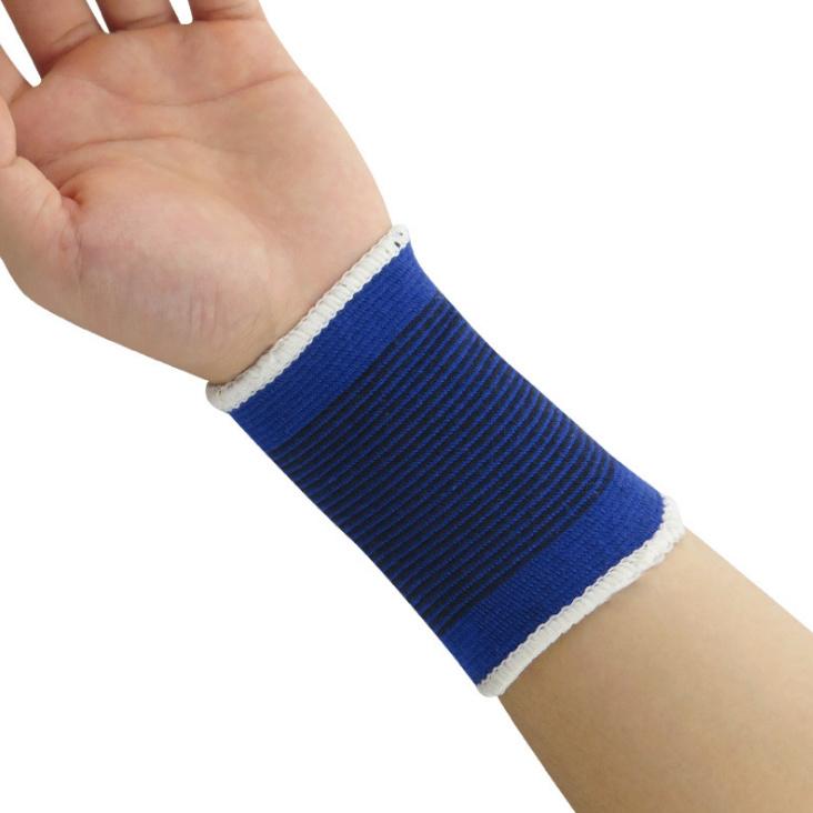 Bộ Bảo Hộ Chơi Thể Thao 5 Món dành cho cả nam và nữ (cổ tay, bàn tay, bàn chân, đầu gối, khủy tay)