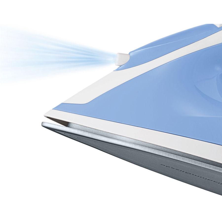 Bàn Ủi Bosch TLB5000GB (1300W) - Hàng chính hãng