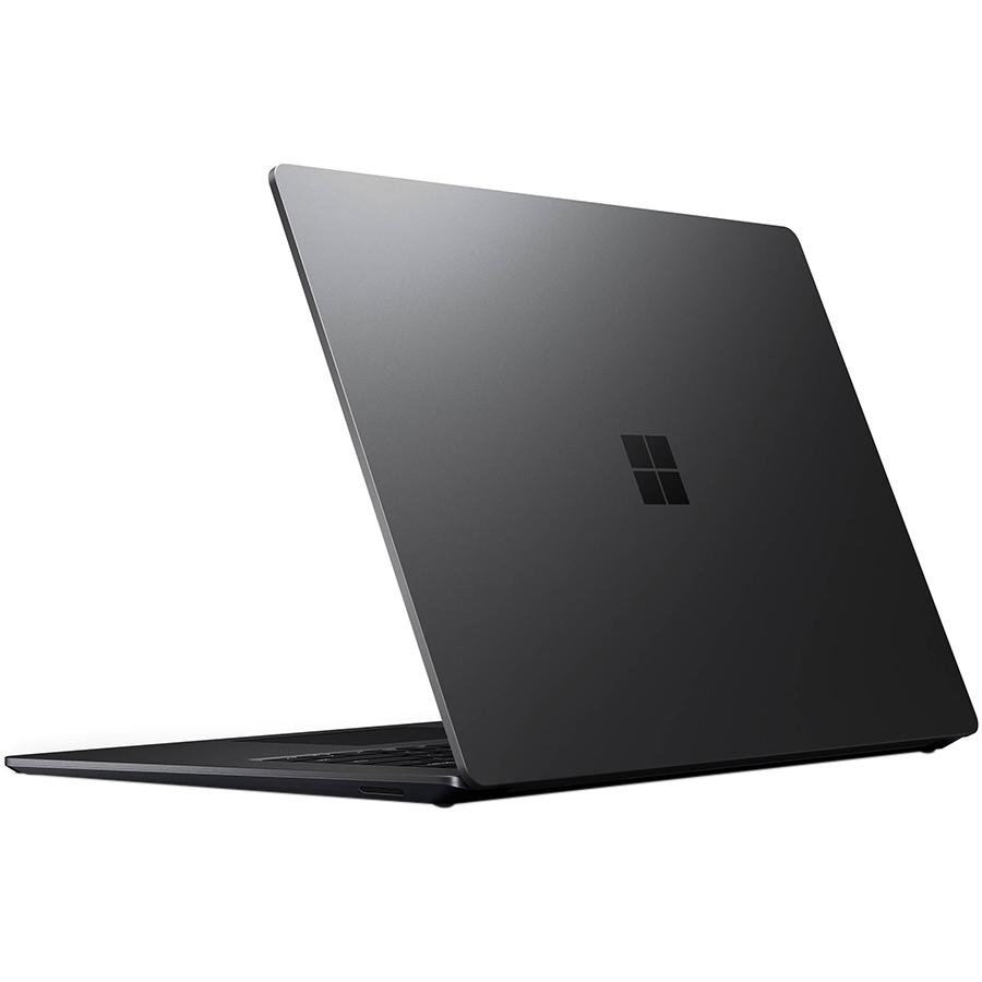 """Microsoft Surface Laptop 3 (Core i5-1035G7/13"""") - Hàng Nhập Khẩu"""