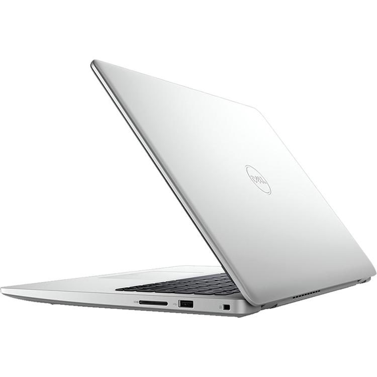 Laptop Dell Inspiron N5593 i5 1035G1/8Gb/512Gb/Nvidia MX230 2Gb/15.6FHD/Win  10 - Hàng Chính Hãng   Tiki.vn