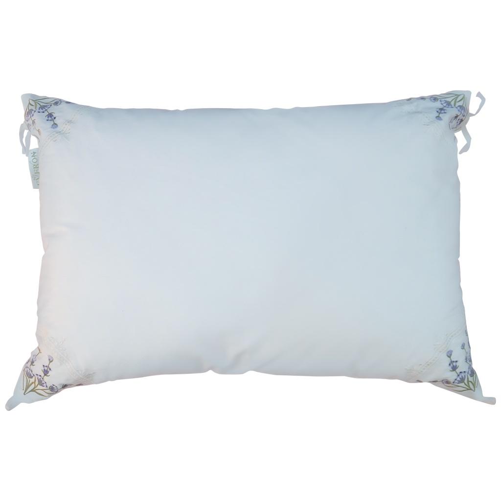 Ruột gối nằm Everon Lavender ( size 45*65cm )