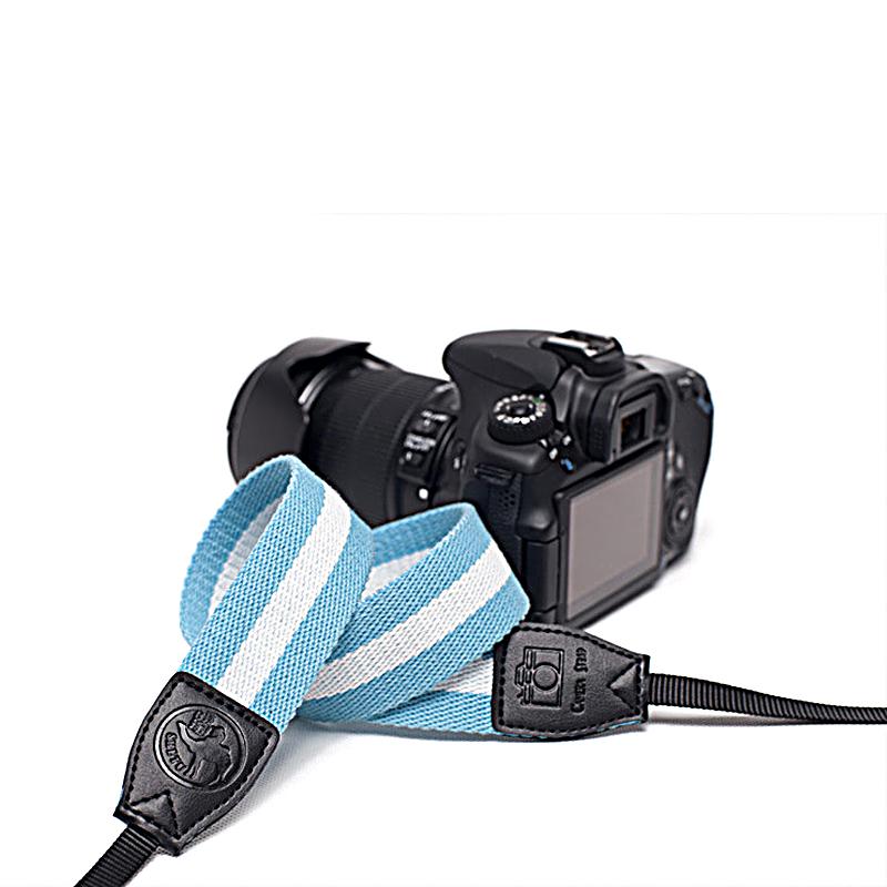 Dây đeo máy ảnh CS0088