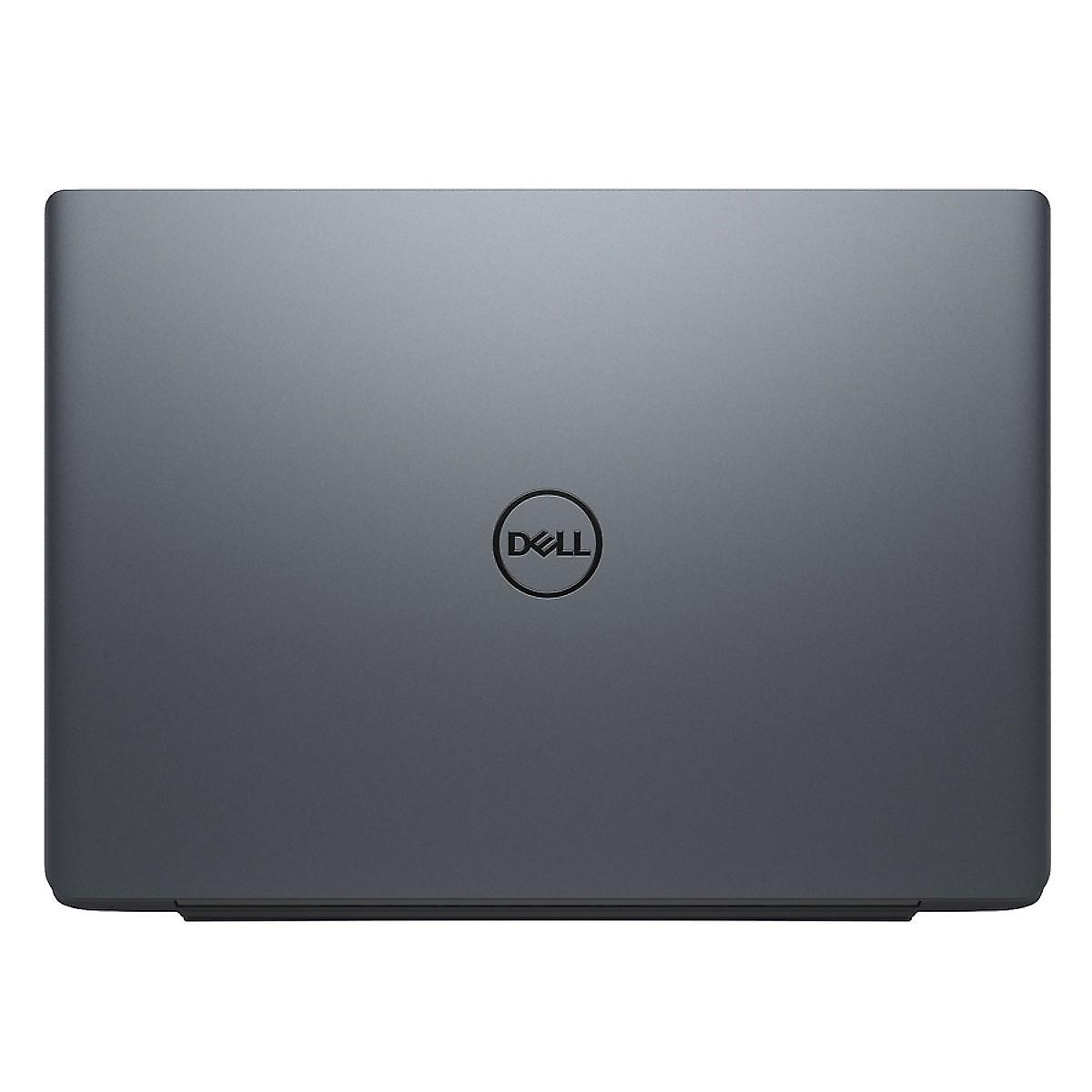 """Dell Vostro 5481 V4I5229W S1 I5 8265U 8GB 1TB + 128GB SSD 14""""FHD W10 Urban Gray - Hàng Chính Hãng"""