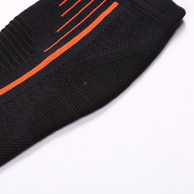 Băng thun bảo vệ cổ chân ( 1 chiếc )