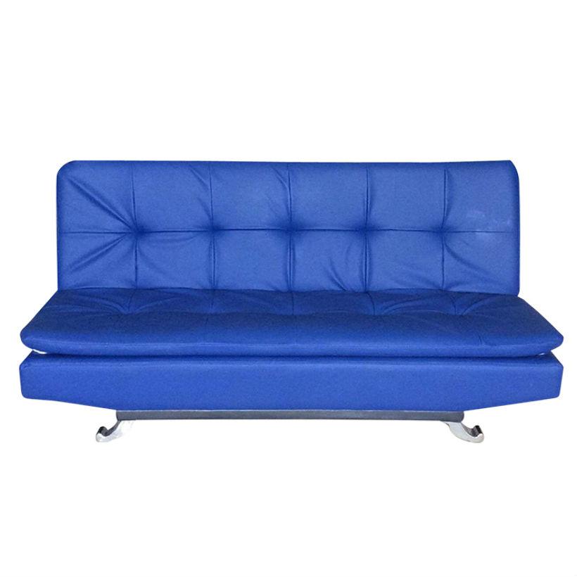 Sofa Giường Juno Sofa - Xanh Dương 180 x 80 cm