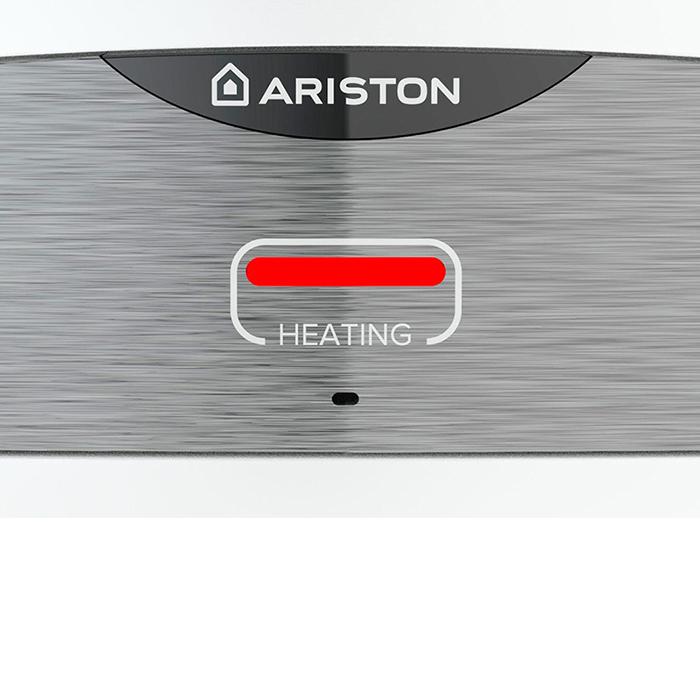 Máy Nước Nóng Ariston AN2 15 R - 2.5 - FE (2500W)