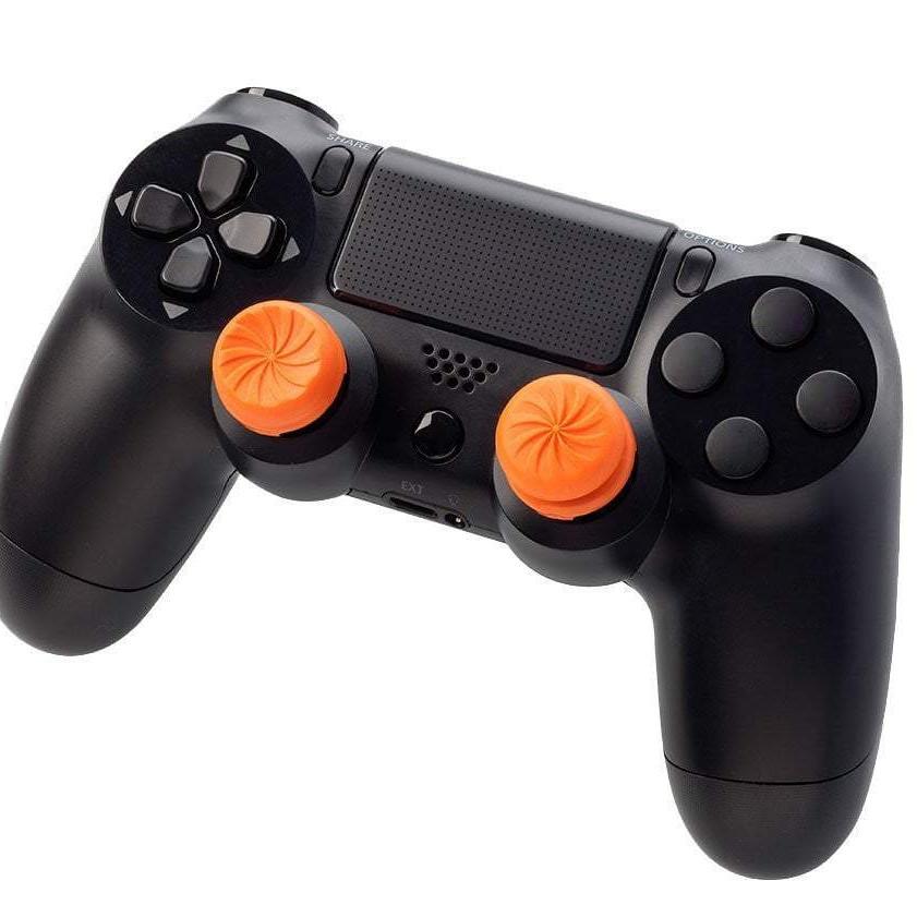 NÚM BỌC TAY PS4 CHƠI GAME FPS HÀNG NHẬP KHẨU